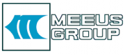Meeus Group