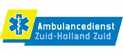 Ambulancedienst Zuid-Holland Zuid