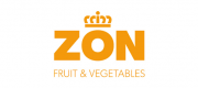 ZON Fruit & Vegetables